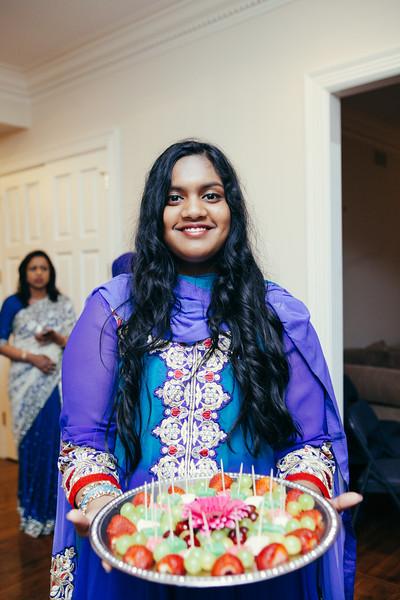 Le Cape Weddings_Kashfia + Sadik-60.jpg