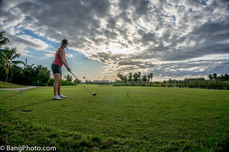 Golf 2-56.jpg