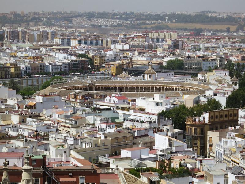 Spain 2012-1363.jpg
