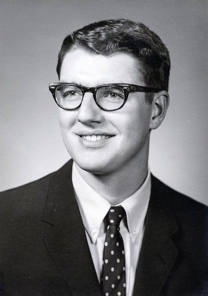 1963? Chuck High School006.jpg