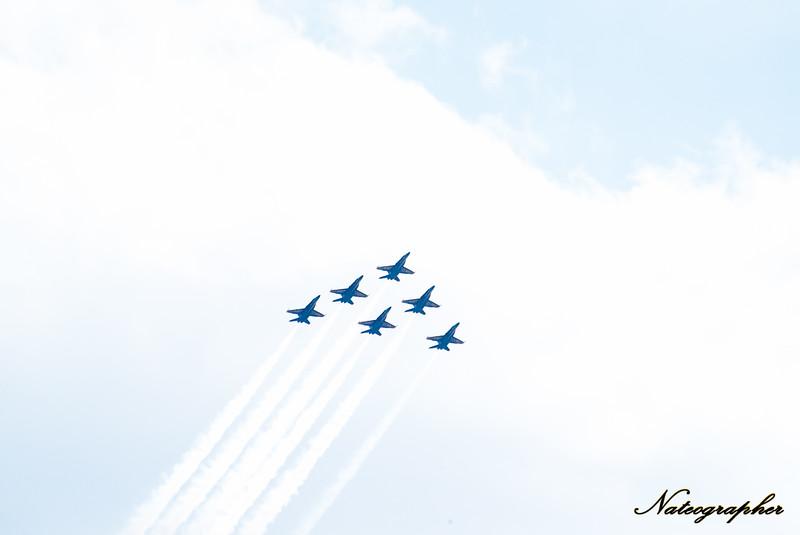 BlueAngels-467.jpg
