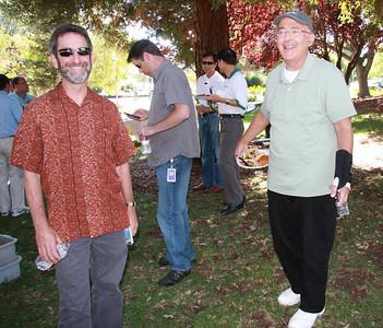 AMSG picnic Sep 24, 2010