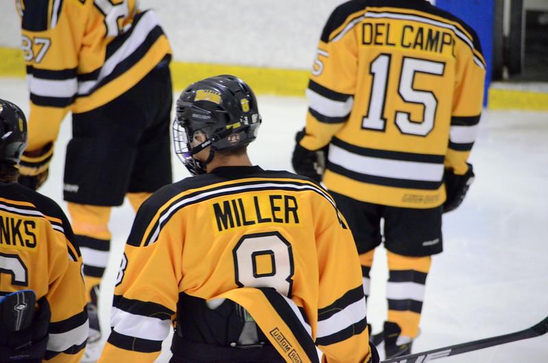 150904 Jr. Bruins vs. Hitmen-001.JPG