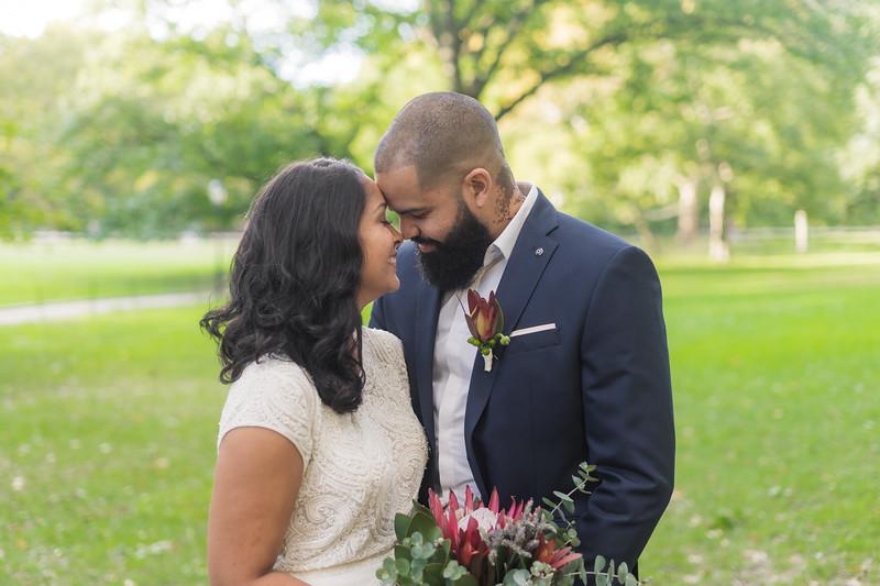 Central Park Wedding - Nusreen & Marc Andrew-179.jpg