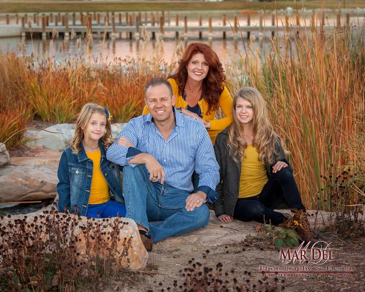 family at day break.jpg
