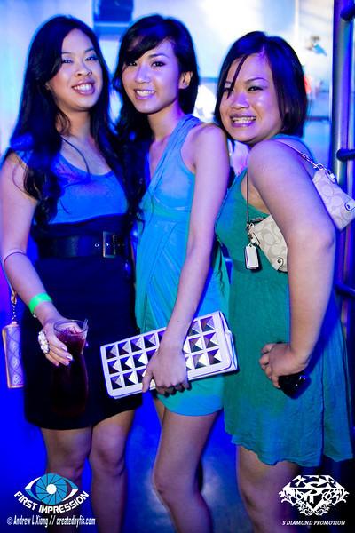 Sdiamond S ladies_20100603_0729.jpg