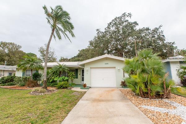 3470 Keen Park Drive, Largo, FL 33771 | Full Resolution