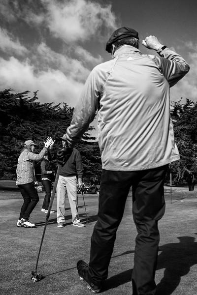 golf tournament moritz474D839-28-19.jpg