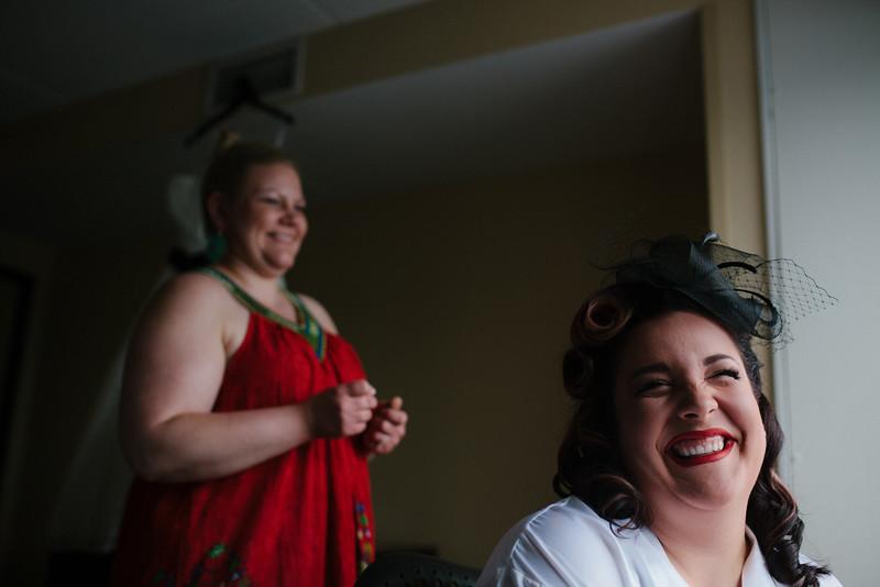 Le Cape Weddings_Natalie + Joe-81.jpg