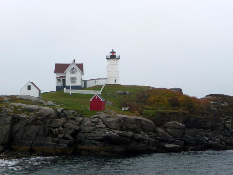 CapeNeddickLighthouse1.jpg