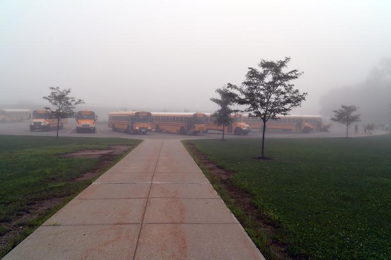 1st-day-of-school_8506.jpg