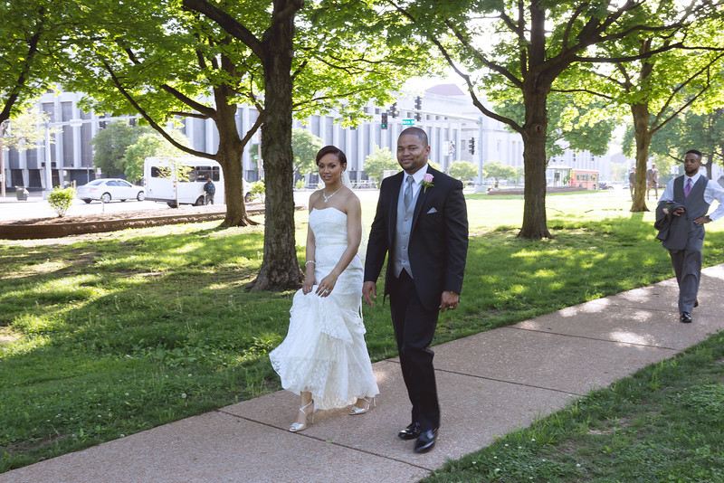 Henry Wedding-2102.jpg