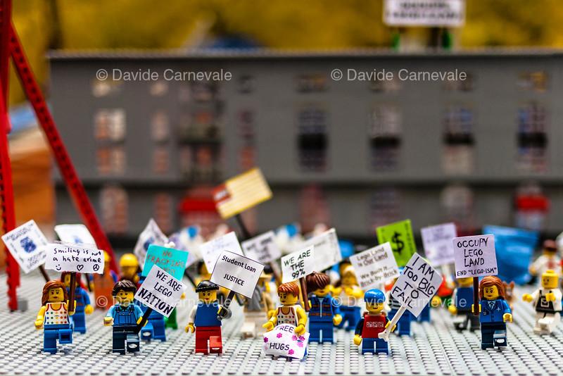 lego (1 of 1).jpg