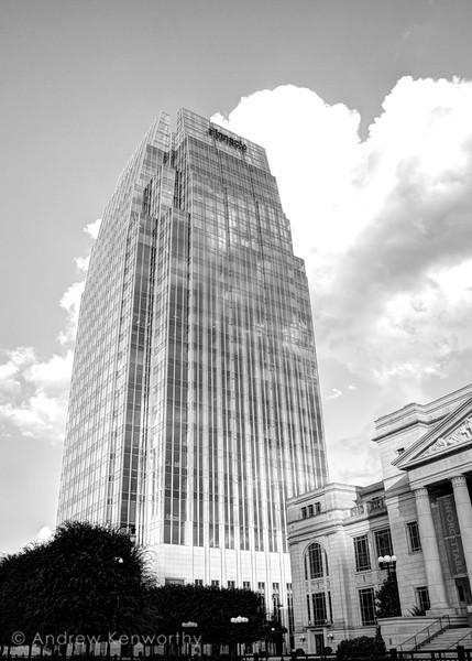 Nashville TN 110.jpg