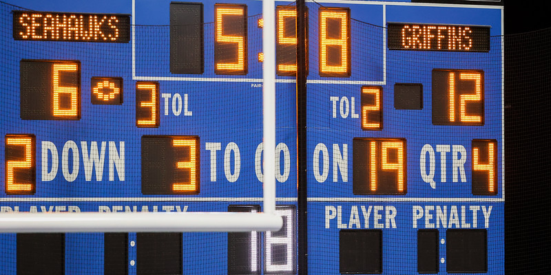 9.11.20 CSN Varsity Football vs Gateway-219.jpg