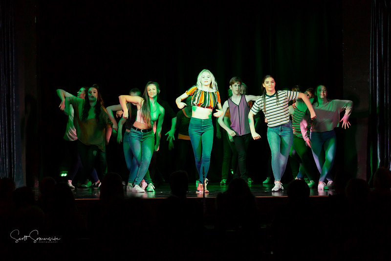 St_Annes_Musical_Productions_2019_653.jpg