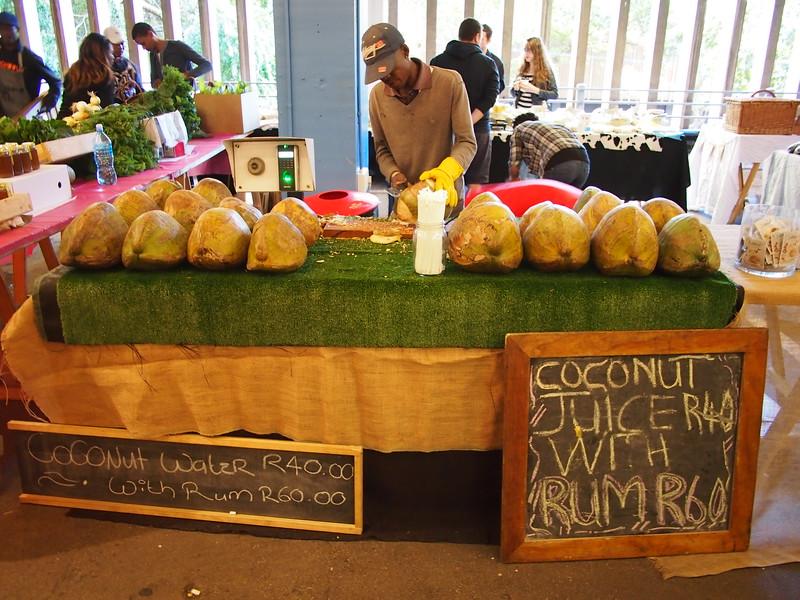 P4305701-coconut-juice.JPG
