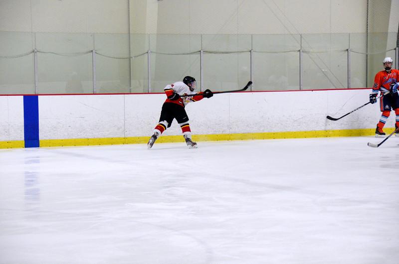 130113 Flames Hockey-024.JPG