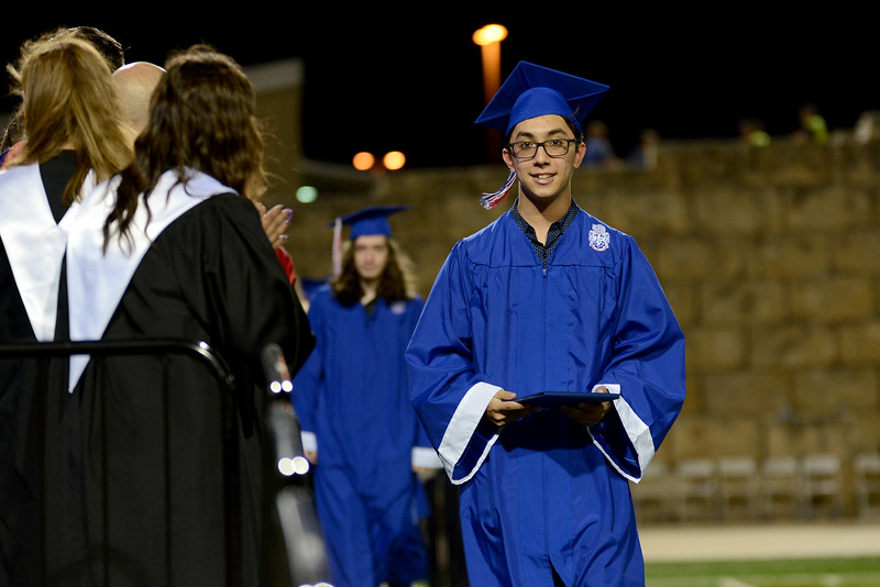 LHS-Graduation-2021_010.jpg