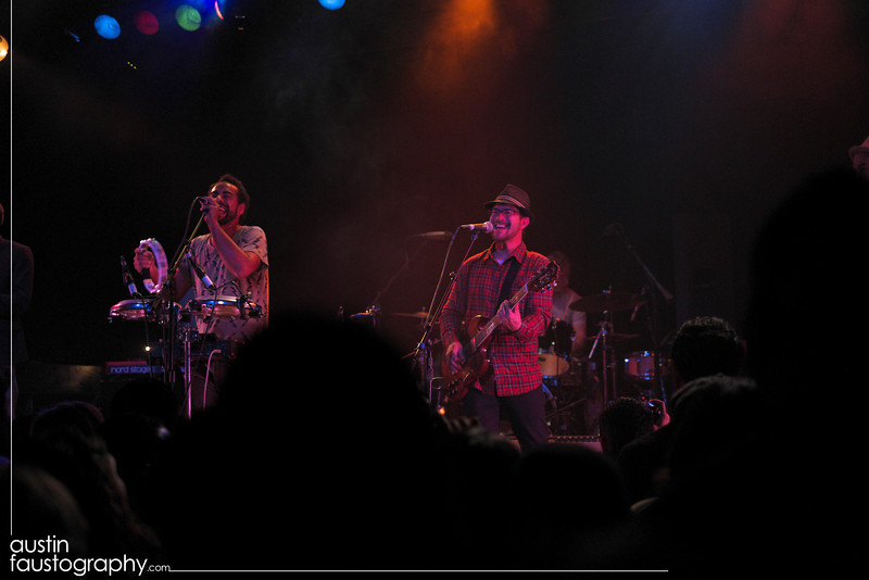 20120408_20120408_DSCF0235_XPRO1_test_concert_uneditedish.JPG