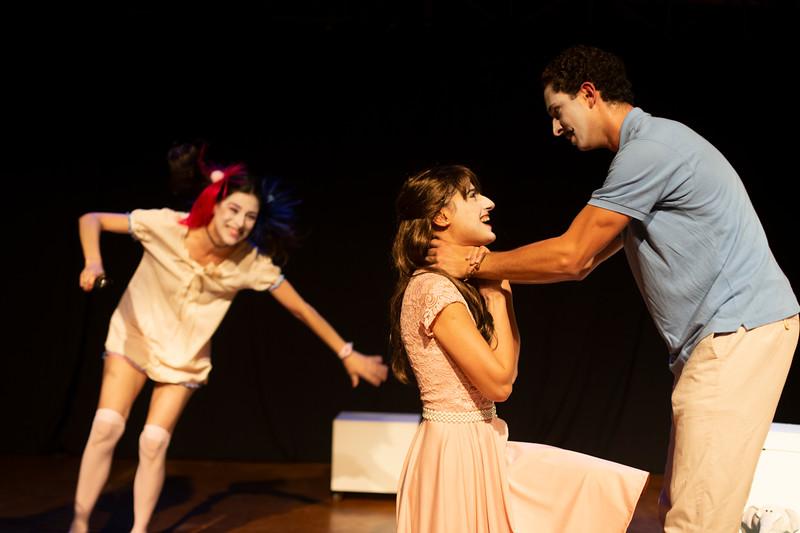Allan Bravos - essenCIA Teatro - Persona 07-72.jpg