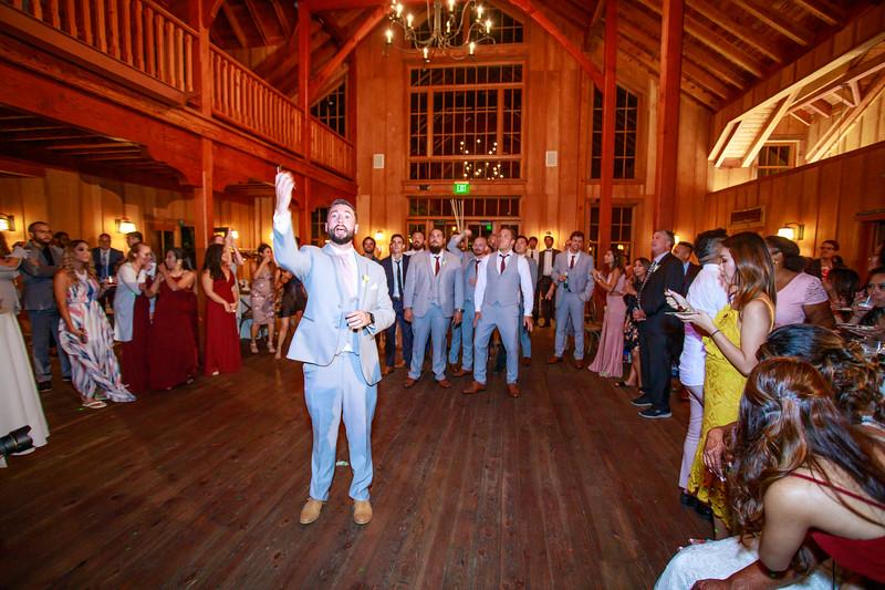 Neelam_and_Matt_Nestldown_Wedding-2058.jpg
