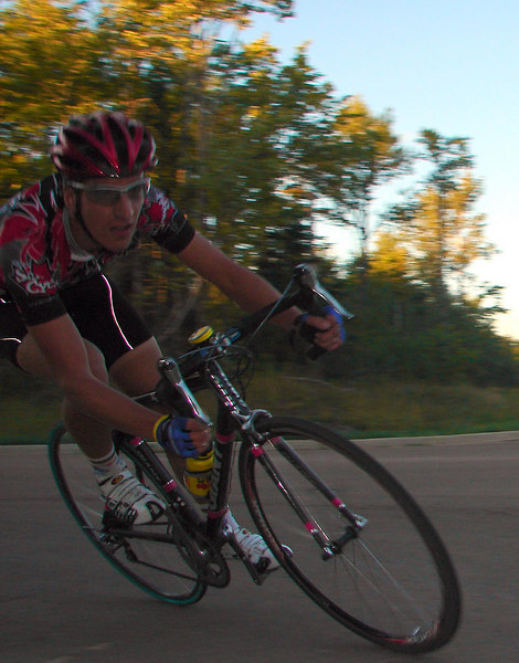 MBS Crit August 24th 2006