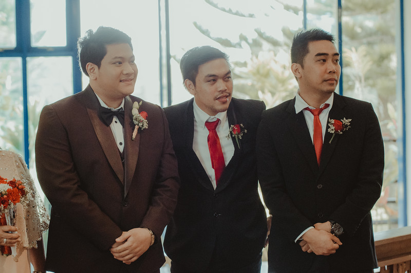 Dino Jude Wedding-551.jpg