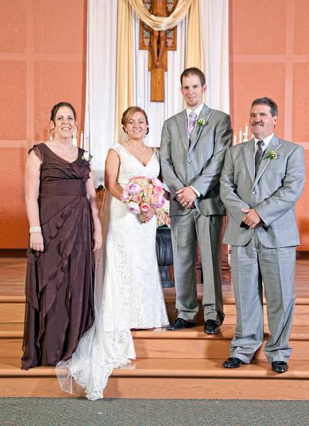 Bride Groom Parents of Groom.jpg