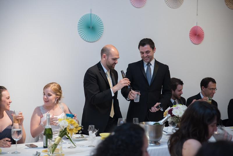 UPW_HEGEDUS-WEDDING_20150530-627.jpg