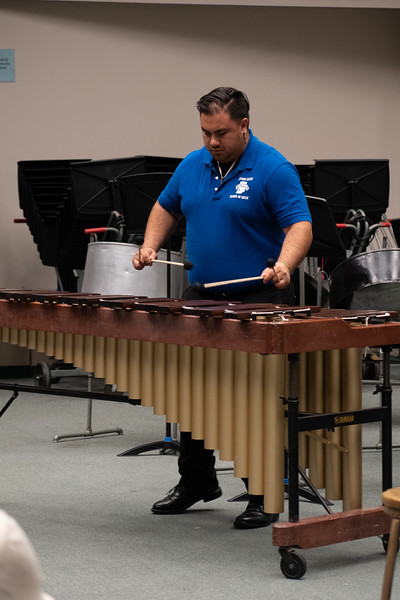 15 November 2019 Steel Drum Ensemble-5179.jpg