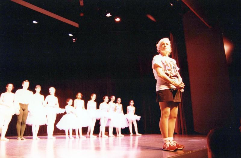 Dance_1347_a.jpg