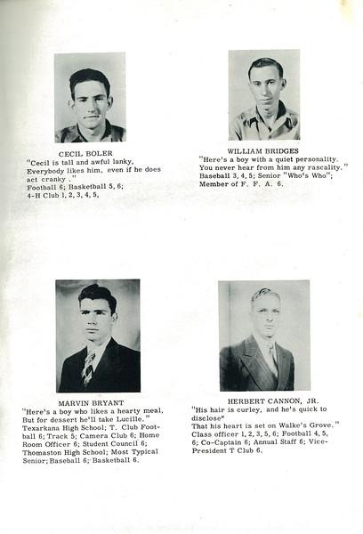 1950-0007.jpg