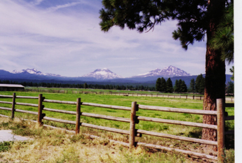 spSisters-ranch.jpg