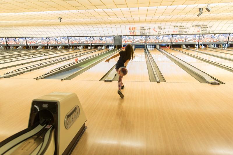 Maddie bowling-9400.jpg