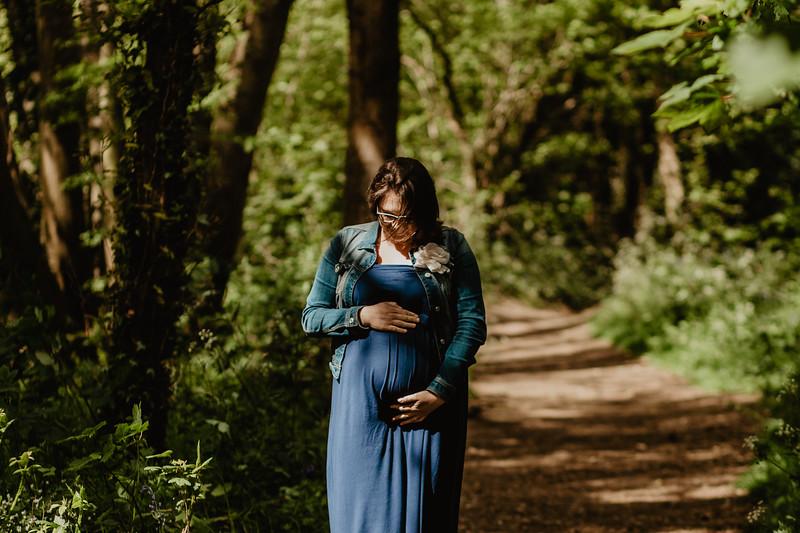 tor-mark-maternity-27.jpg