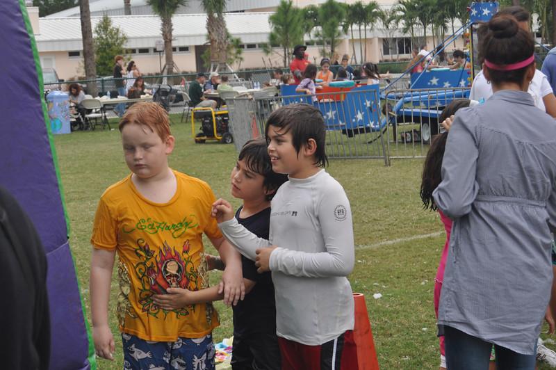 2009 December 6 Pine Crest Carnival 125.jpg