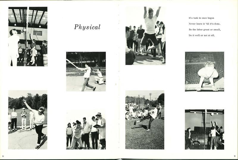 1969 ybook__Page_06.jpg