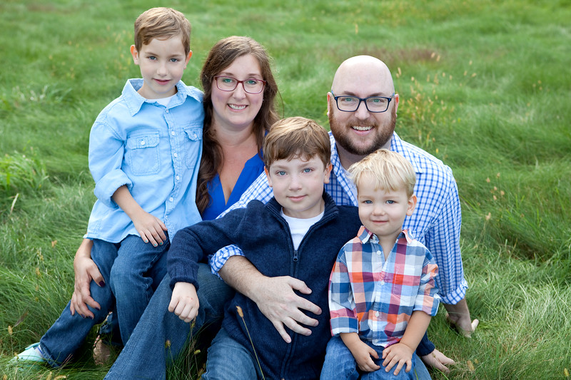 Kristi Family-1013.jpg