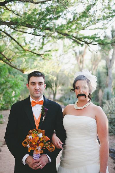 John + Rachel   A Wedding Story