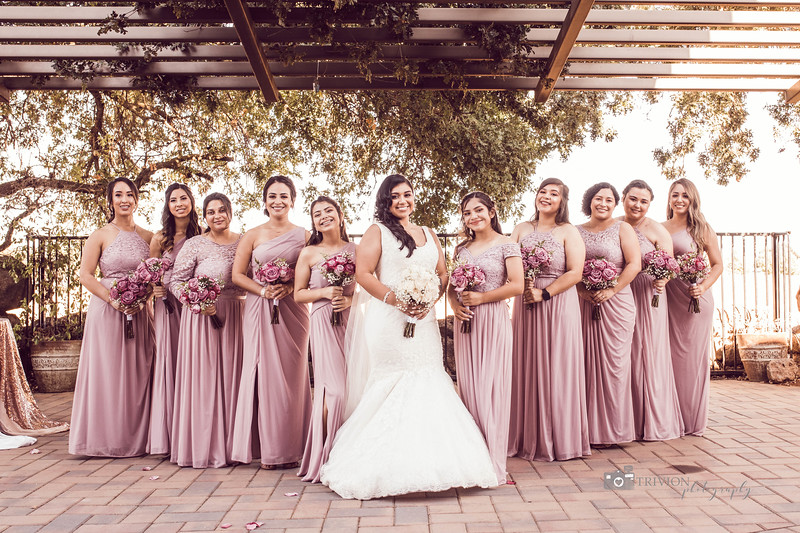 Maria & Ryan Wedding-424.jpg