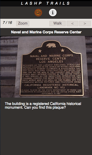 NAVAL AND MARINE CORPS RESERVE CENTER 07.png