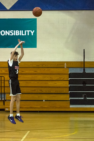180224 Matt Basketball