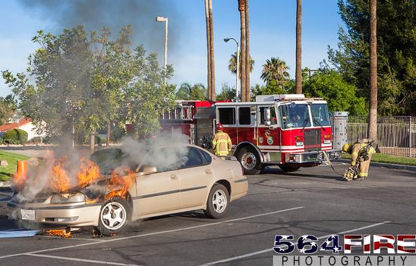 BDU - Auto Fire - 8-5-15