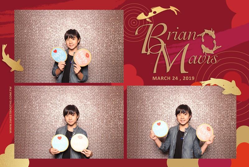 3.24_Brian.Mavis44.jpg