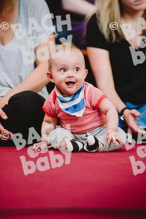 © Bach to Baby 2018_Alejandro Tamagno_Borough_2018-06-08 014.jpg