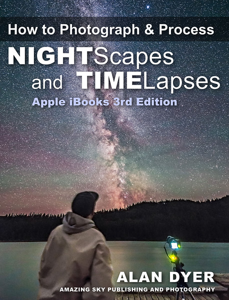NS Cover-Apple Edition