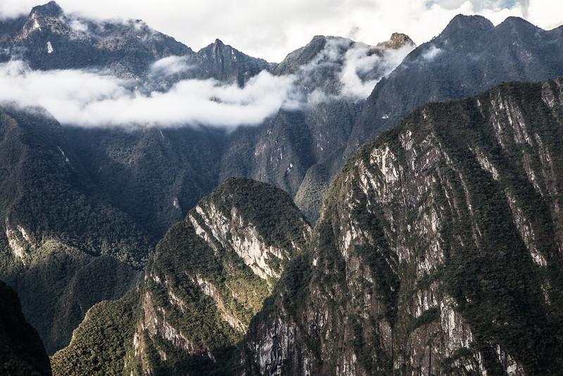 Machu Picchu_MG_3151.jpg
