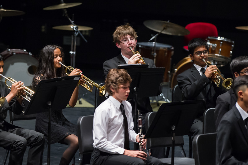 2016051216 Paly Concert-1774.jpg