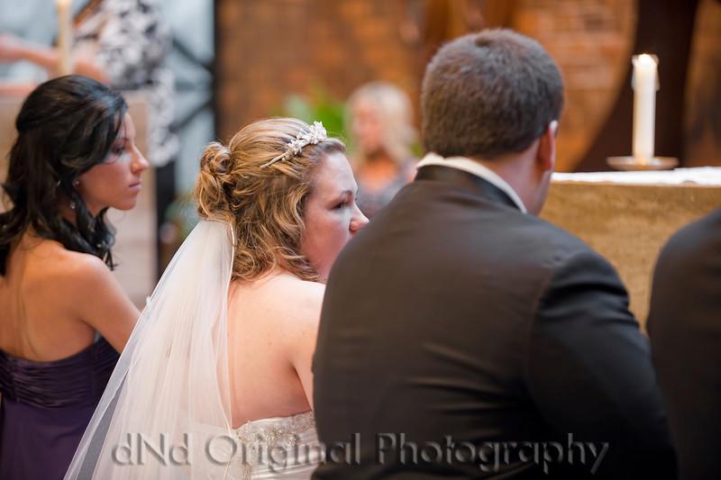116 Ashton & Norman Wedding.jpg